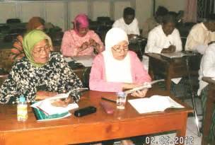 Bimbingan Tahsin Dan Tajwid Al Quran Jilid 3 pelatihan tajwid mtq bina alqur an page 3