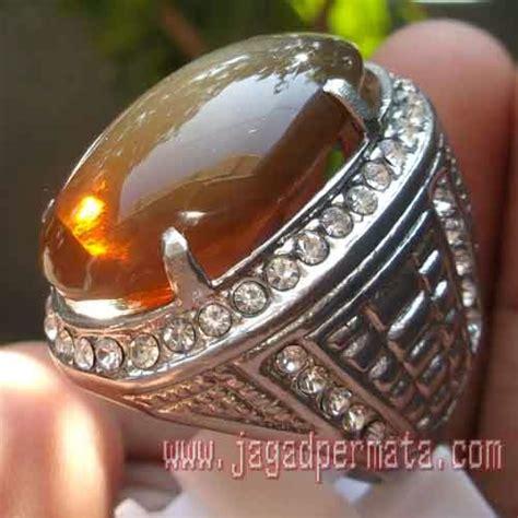 Opal Wonogiri batu opal wonogiri jual batu permata hobi permata