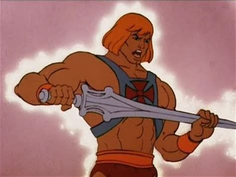 He Man Meme - the reality check 99 census he man vs dynasty are