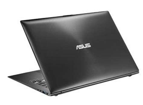 Laptop Asus Zenbook Prime Touch Ux31a Bhi5t asus zenbook prime touch ux31a bhi5t review rating