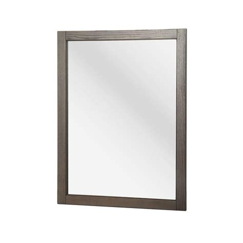 Bathroom Mirrors Home Depot Home Depot Bathroom Mirrors Delmaegypt