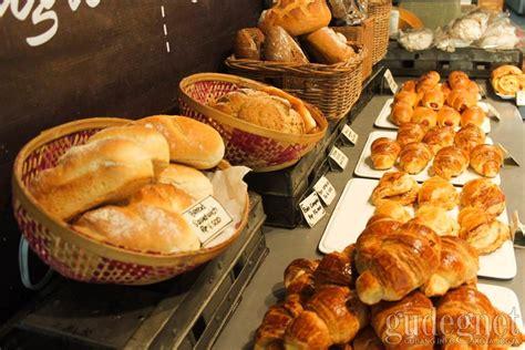 cari roti  oleh oleh  jogja coba  tempat