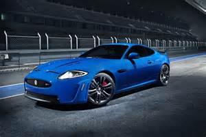 Xkrs Jaguar 2012 Jaguar Xk Xkr S