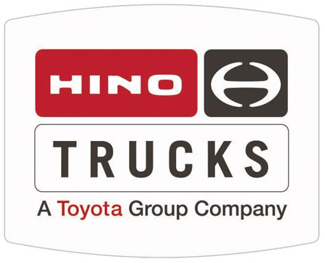 hino logo hino truck logo pixshark com images galleries with