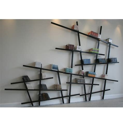 Wall Mounted Bookshelves Designs Unique Wall Mounted Wall Mounted Bookshelves Designs