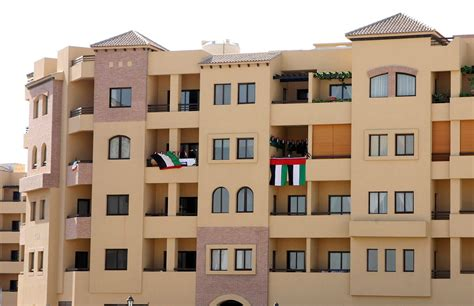 cheap 2 bedroom apartments for rent in dubai dubai rents where is lowest emirates 24 7