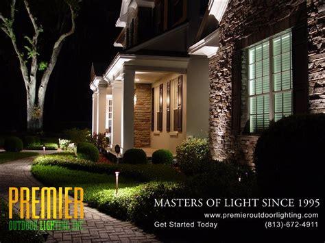 premier outdoor lights path lighting photo gallery image 7 premier outdoor lighting