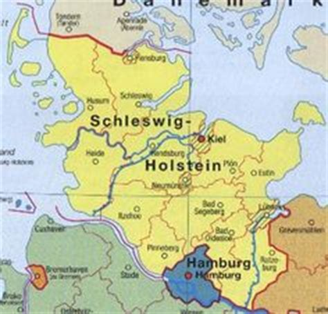 Schleswig Holstein Germany Birth Records 1000 Images About Prussia Germany On Germany Genealogy And Maps
