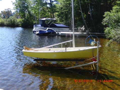 craigslist boats maine puffer sailboat and lift bridgton maine craigslist