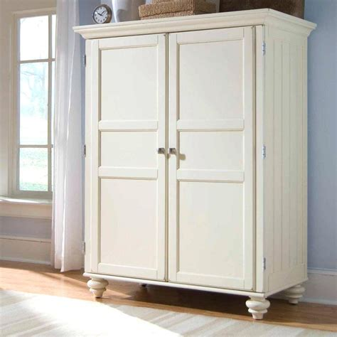 armoire furniture sale furniture extra large jewelry armoire antique armoire for