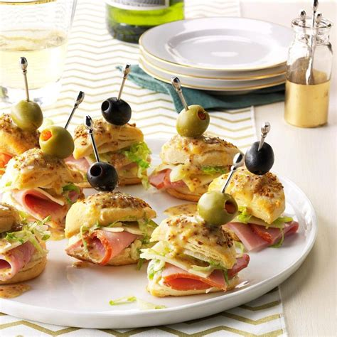 1222 best appetizers images on pinterest side dishes