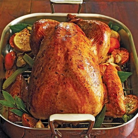 southern themed dinner 327 best images about thanksgiving recipes on