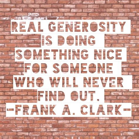 and generosity generosity quotes from the bible quotesgram