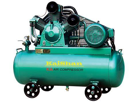 cheap 9 scfm air compressor buy air compressor nu air compressors cheap gilbarco air