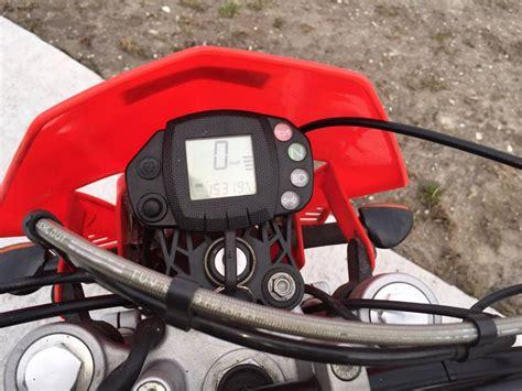 Beta Motorrad At by Beta Rr50 Motorrad