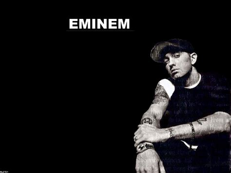 eminem download eminem eminem wallpaper 9776832 fanpop