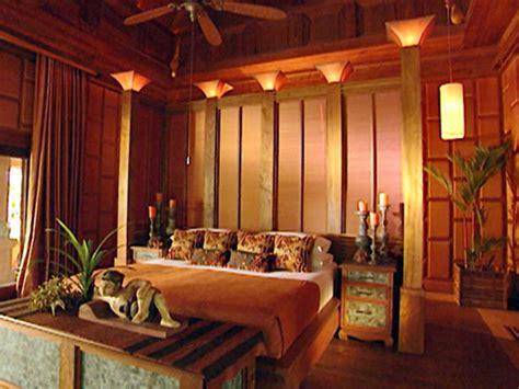 thai inspired bedroom interior design bedroom thai style