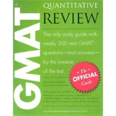 Mba In Ontario Without Gmat by Gmat Preparation Courses Ottawa Gmat Prep Courses Canada