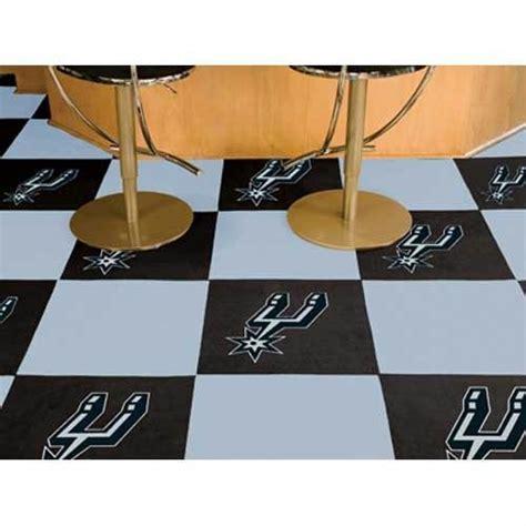 10 Square Rug San Antonio - carpet san antonio carpet san best rug