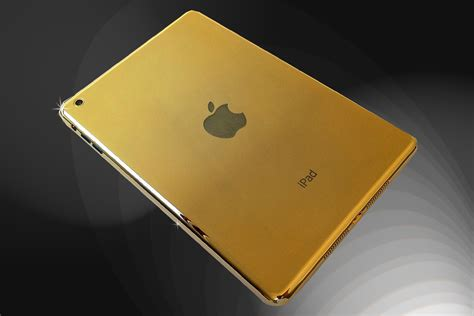 home design gold ipad gifts archives goldstriker international