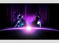 Daft Punk Wallpapers | HD Wallpapers | ID #10451 Dj Wallpaper 3d