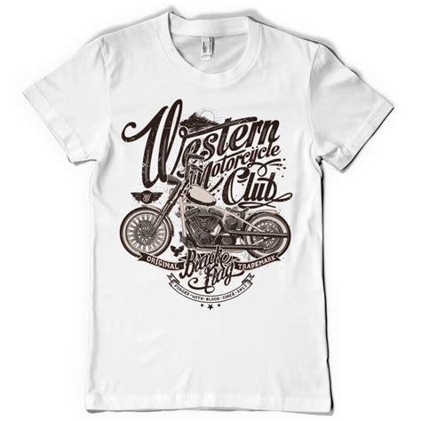 design t shirt bikers motorcycle shirt design www pixshark com images