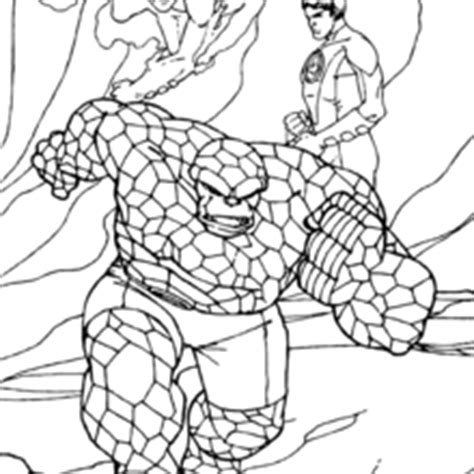 Superheroes Coloring Pages Printables Simple Dcallkxi Joker Coloring Pages Wes Di Posting