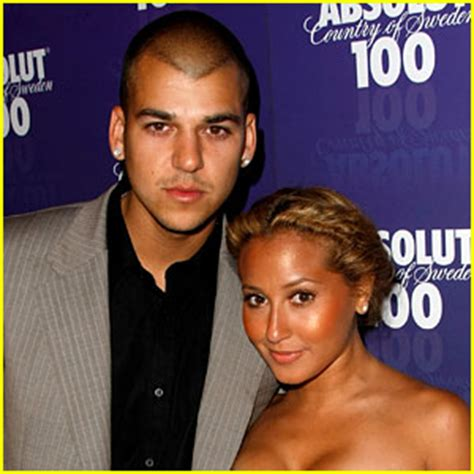 chris brown adrienne bailon feud fans freak out on robert wagner quot responsible quot for natalie wood s drowning