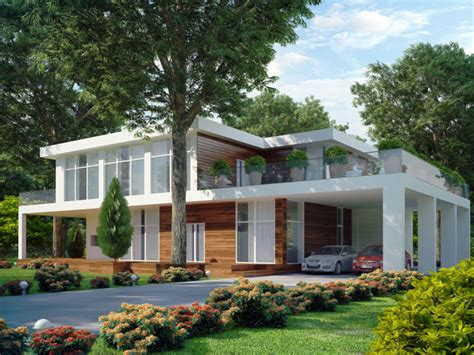 amazing house designs 15 remarkable modern house designs home design lover