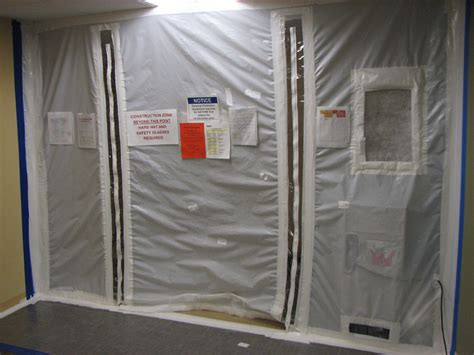doors improve infection at sutter general