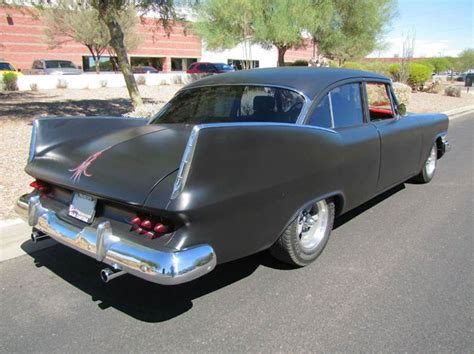 plymouth chandlers 1959 plymouth savoy two door coupe in chandler az steel