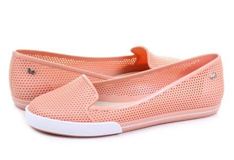 zaxy shoes zaxy slip on city sap 81827 90059 shop for