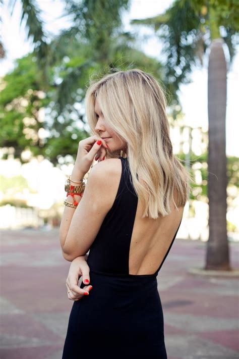 one lenght long layers blunt crown 30 best one length haircuts images on pinterest hair cut