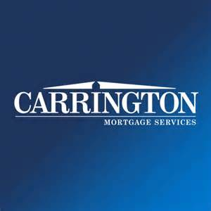 service home loan mortgage services home loans
