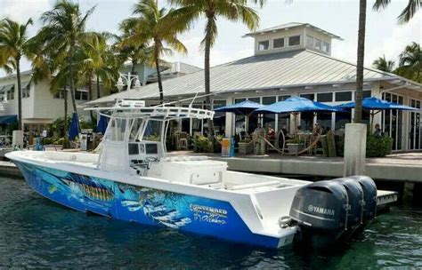 contender boats for sale florida keys contender boats florida keys center console pinterest