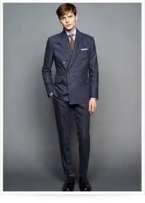 which hairstyle suits my 2015 suit styles askmen