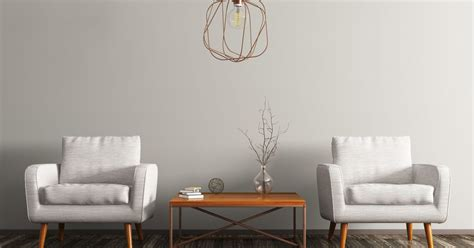Furniture Stores Like Ikea by 12 Furniture Stores Like Ikea To Buy Minimalist Home Decor