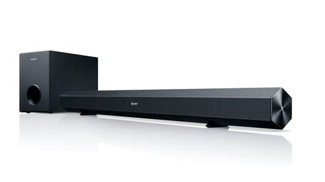 top sound bar reviews sony ct60bt ht ct60bt soundbar review avforums