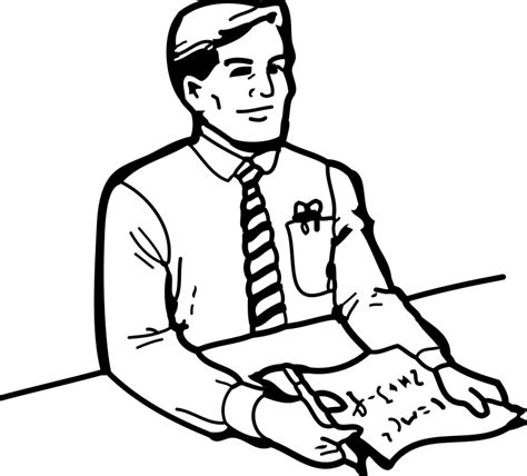 math teacher coloring pages back to school coloring pages for kids to color math