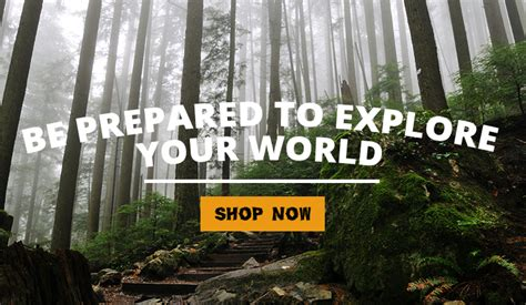 outdoor survival equipment four seasons survival quality survival gear and outdoor