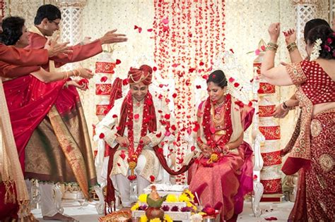5 essential for indian wedding photography