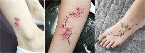 cherry blossom tree tattoo meaning uncover the meaning of a cherry blossom design