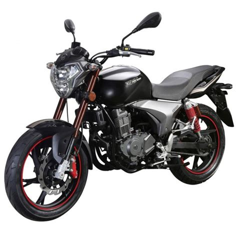 cbr byk moto 250cc yg terbaik ninja cbr velocita megelli sym