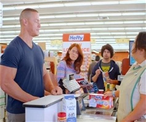 hefty ultra strong trash bags commercial 2016 cena