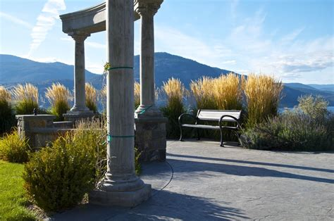 the bench penticton 100 the bench penticton jewellery classes your