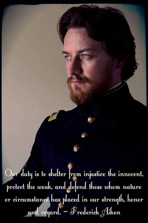james mcavoy funny quotes james mcavoy with a quote from the character real life