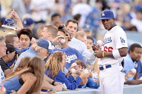 why was puig benched yasiel puig benched toomtown s blog