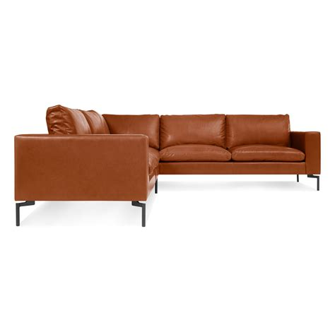 Small Curved Sectional Sofa Sleeper Sofa Images 2 Sectional Sofa Sofas Home Decorating