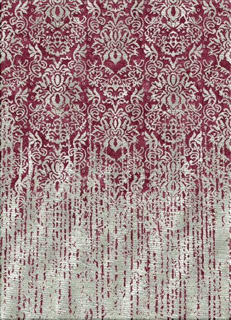 moderne teppiche wolle moderne teppiche