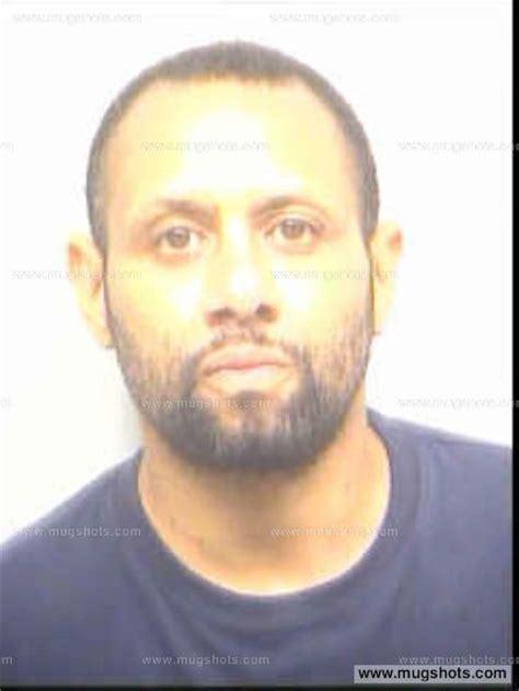 Rochester Arrest Records Brian Rochester Mugshot Brian Rochester Arrest Fulton County Ga